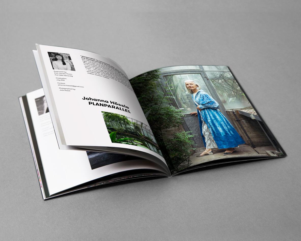 7DMBO-Studio-für-Gestaltung-Fashionbook-hochschule-pforzheim-fashion-mode