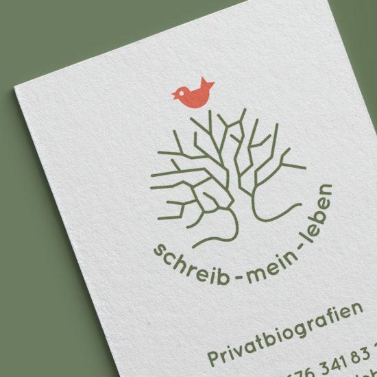 7DMBO-Studio-für-Gestaltung-schreib-mein-leben-buch