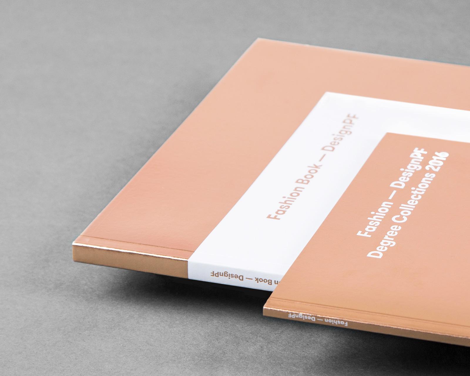 8DMBO-Studio-für-Gestaltung-Fashionbook-hochschule-pforzheim-fashion-mode