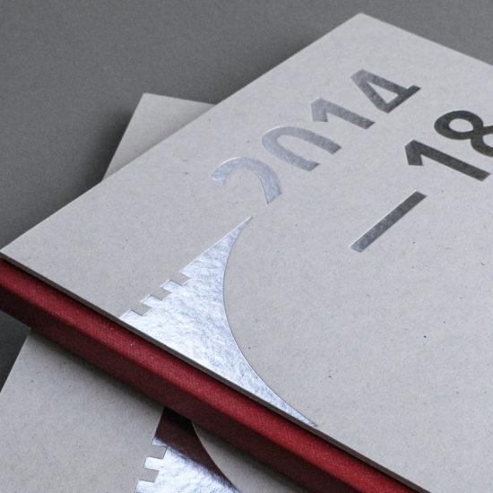 11DMBO-Studio-für-Gestaltung-Gestaltungsbeirat-offenburg-germany-design