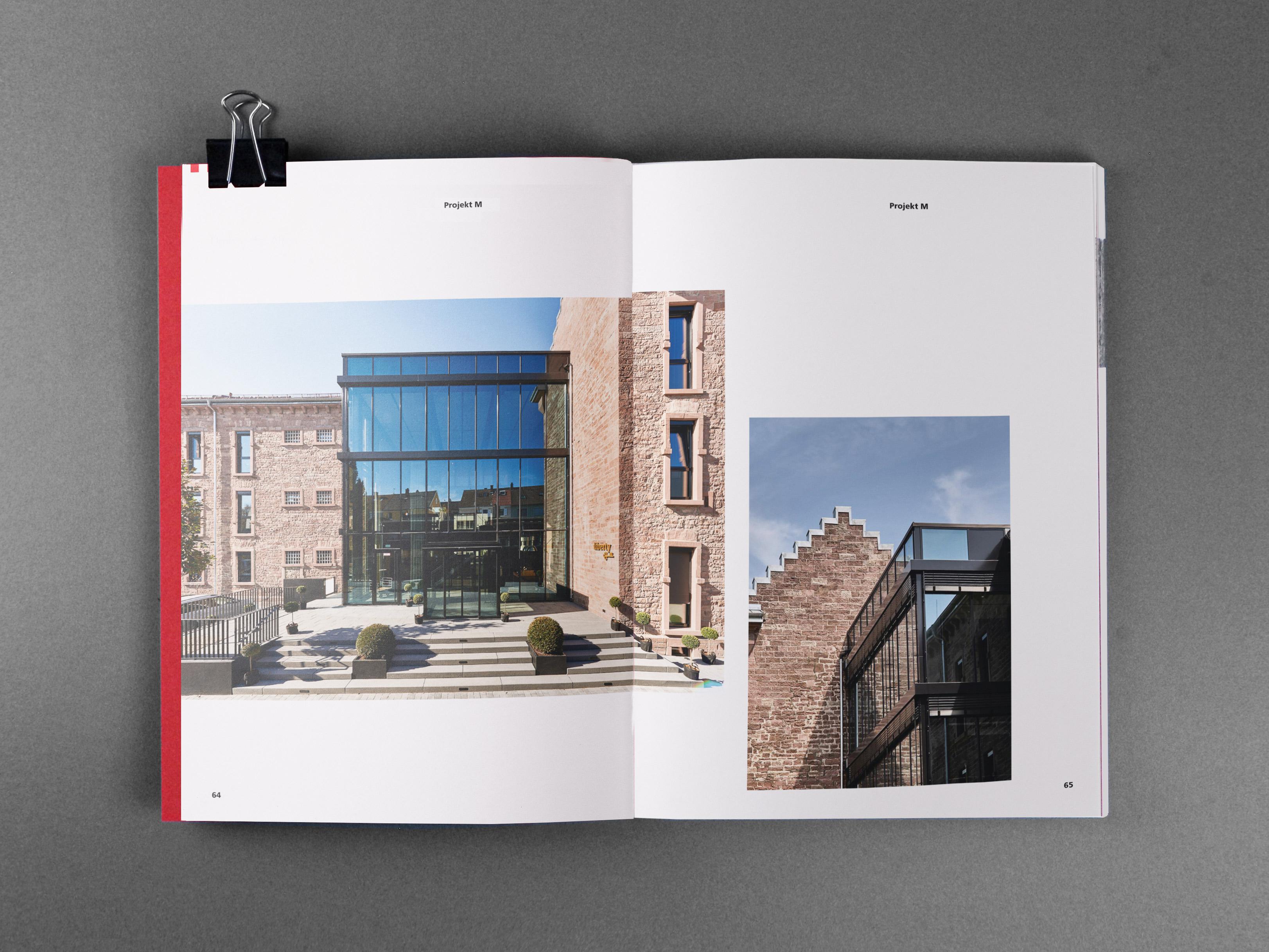 12DMBO-Studio-für-Gestaltung-Gestaltungsbeirat-offenburg-germany-design
