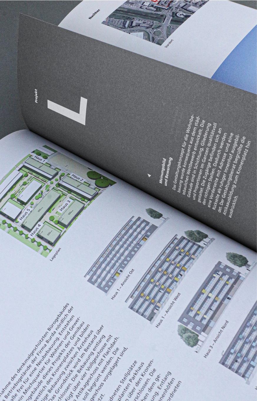 2.2DMBO-Studio-für-Gestaltung-Gestaltungsbeirat-offenburg-germany-design