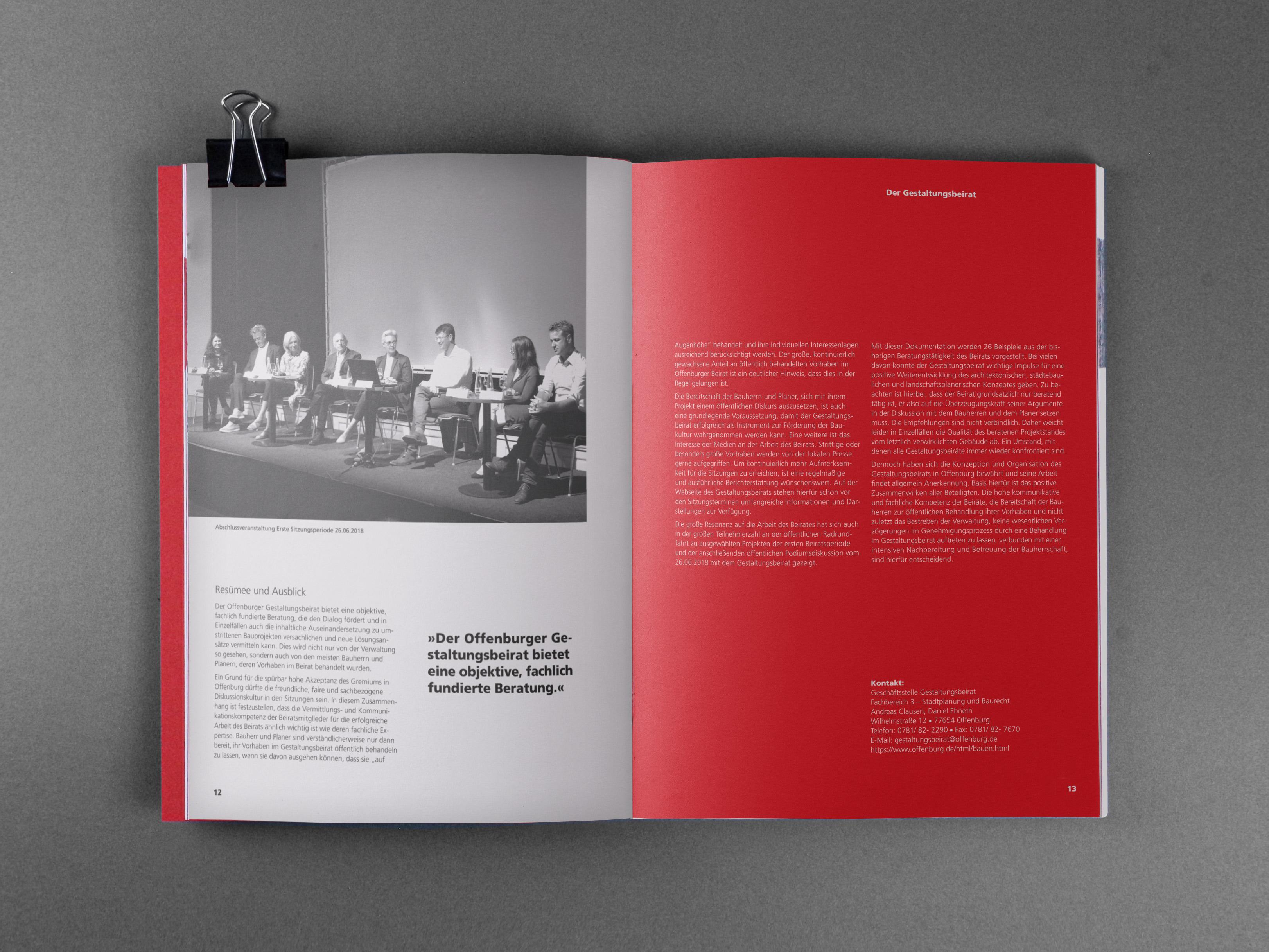 4DMBO-Studio-für-Gestaltung-Gestaltungsbeirat-offenburg-germany-design