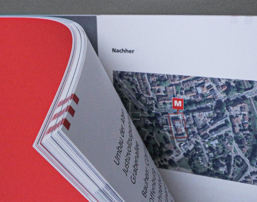 7DMBO-Studio-für-Gestaltung-Gestaltungsbeirat-offenburg-germany-design