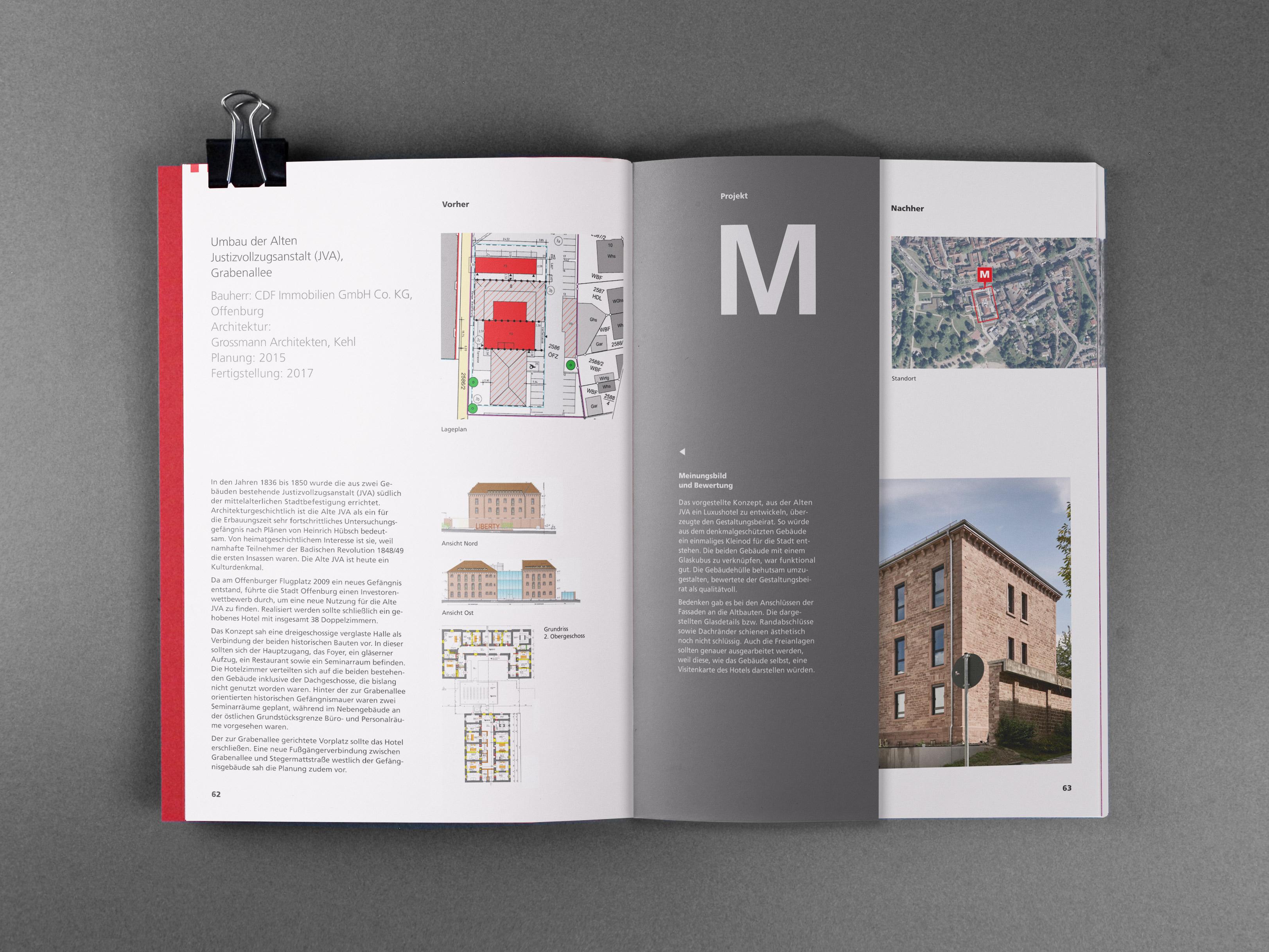 9DMBO-Studio-für-Gestaltung-Gestaltungsbeirat-offenburg-germany-design